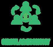 UK Circular Economy Green.png