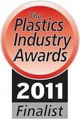 plastic awards.jpg