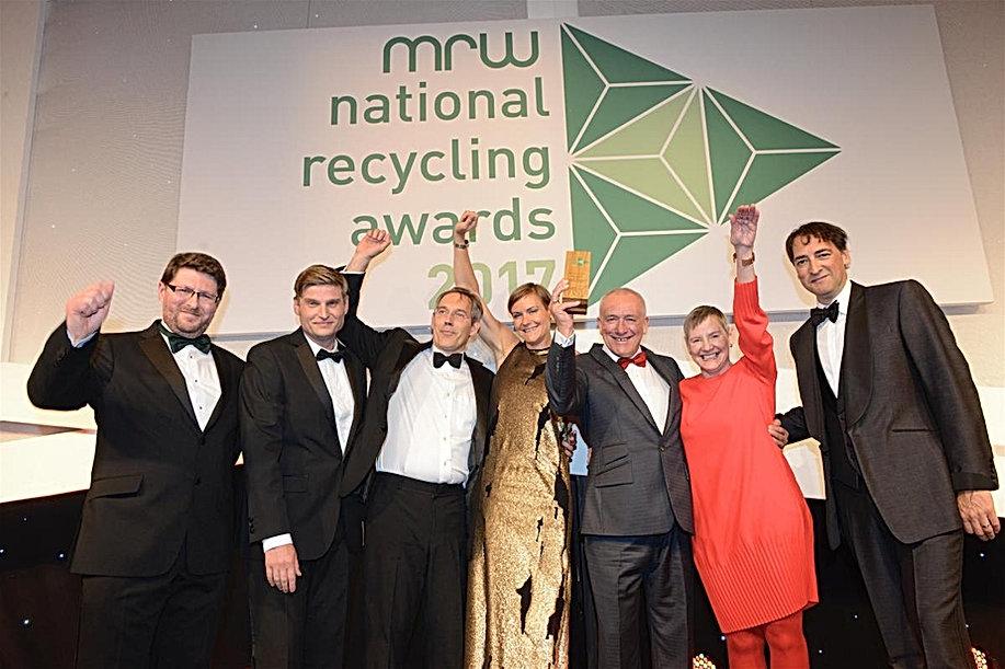 Wellens Winning 2017.jpg