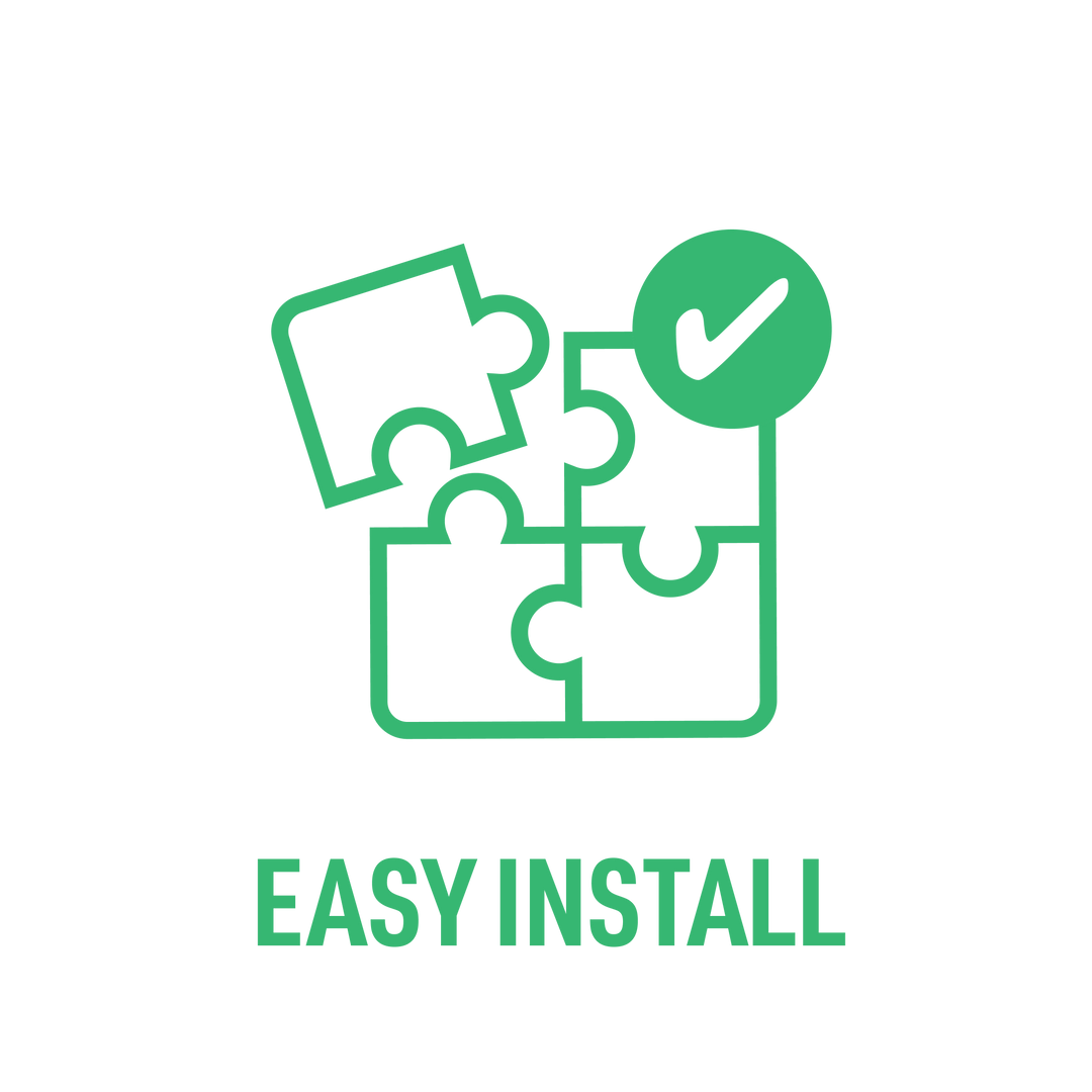 TroTrof_Icon_EasyInstall.png
