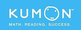 kumon logo.jpg