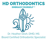 HD ORTHODONTICS GRAPHIC.png