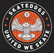 Skatedogs logo.jpg