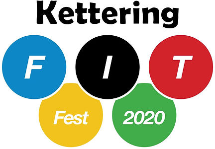 Kettering FF20 (1).jpeg