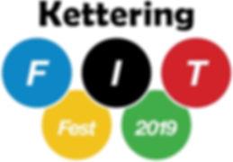 Kettering FF19 logo small.jpg
