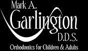 Dr Garlington logo.jpg