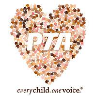 PTA heart logo.jpeg