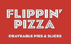 Flippin Pizza.jpg