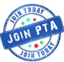 Join-PTA.jpg