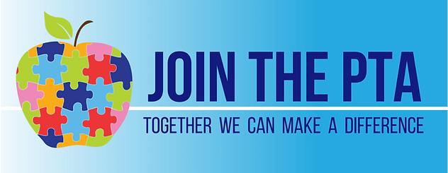 JOIN-PTA-BANNER-01-1.png