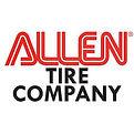 Allen Tire.jpg
