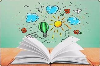 book_fair_school_library.jpg