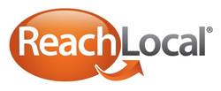ReachLocal Logo