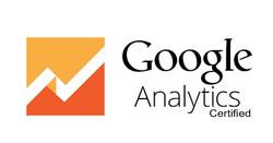 Google_Analyics