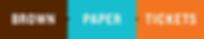BPT_logo.png