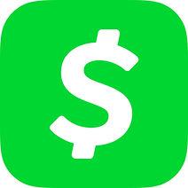 White-Dollar-Sign-Green-Background.jpg