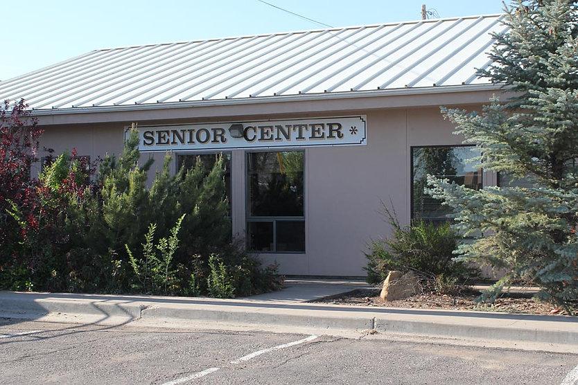 Montezuma-Senior-Center.jpg