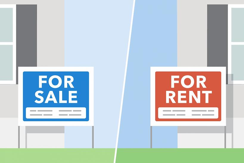Sale-vs-Rent-1200x800.png