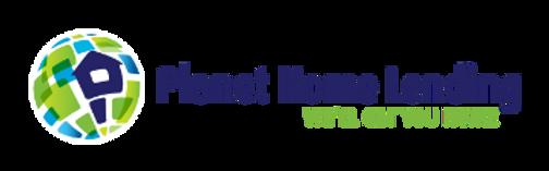 Planet-Home-Lending-Logo.png
