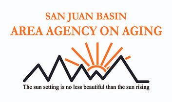 San Juan AAA color (new).jpg