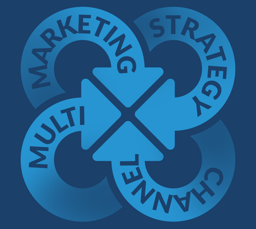 BLOG-Multi-Channel-Marketing-Strategy-20130417