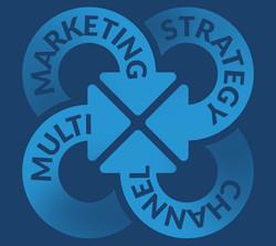 BLOG-Multi-Channel-Marketing-Strategy-20130417