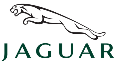 Jaguar-Logo-PNG-Download-Image.png