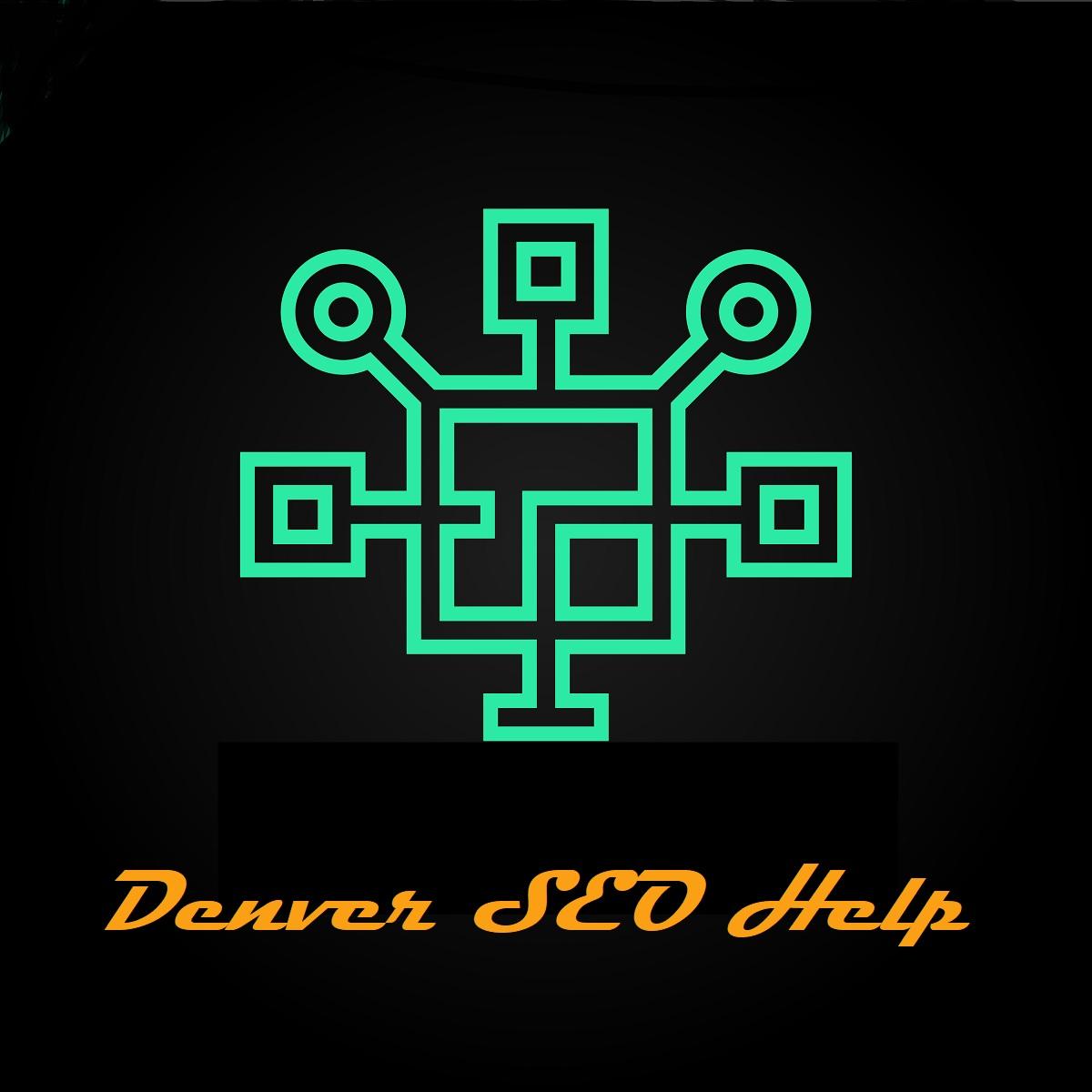 Denver-SEO-Help-1