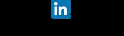 linkedin-logo-black