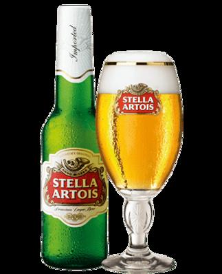 Stella-1.png