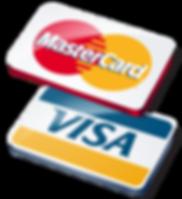 visa-mastercard[1].png