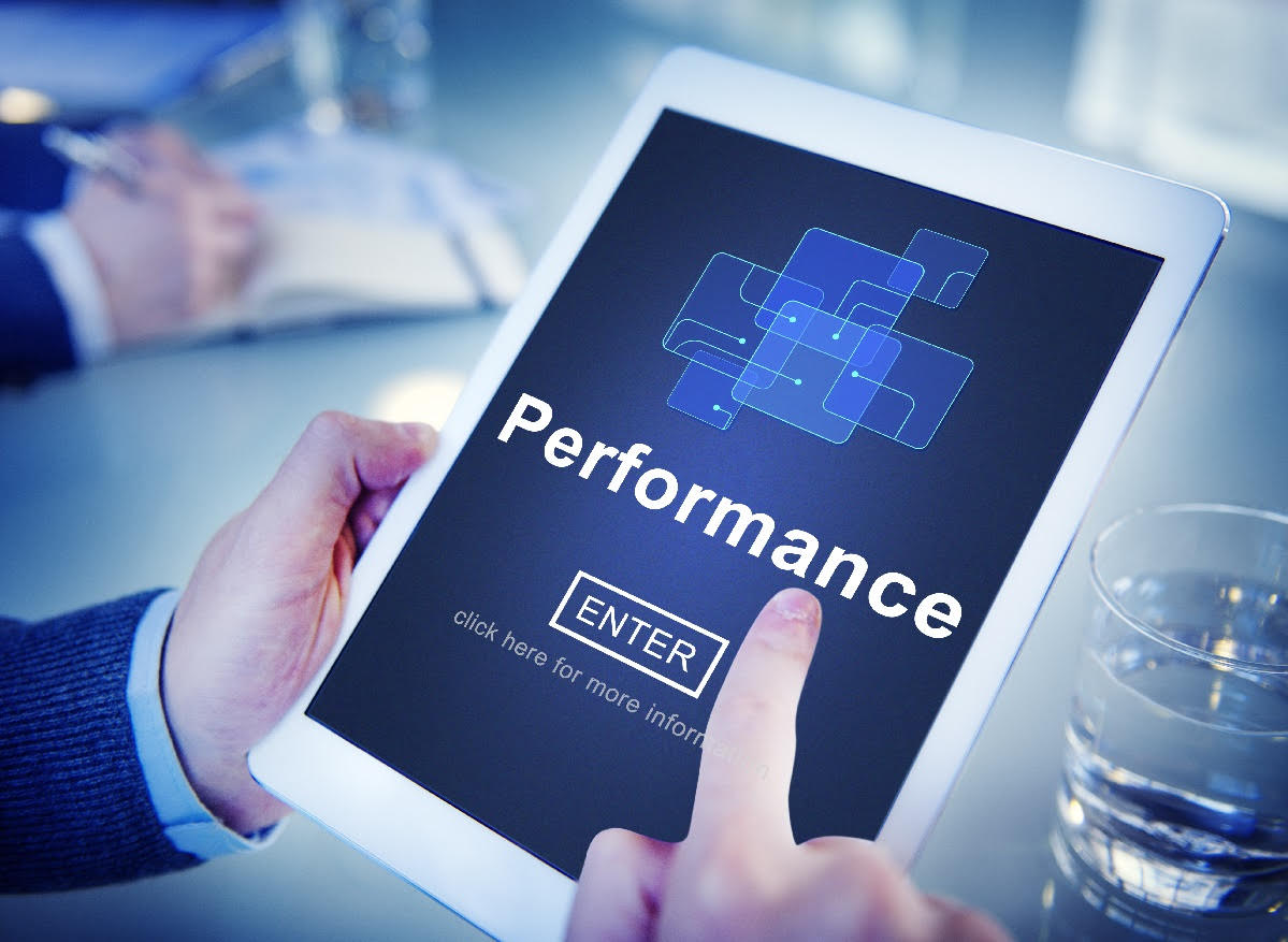 Tablet_Performance