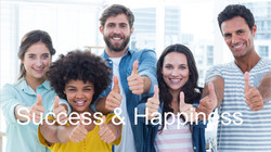 Success-and-Happiness