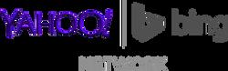 Bing_YahooBingNtwk_logo_Color_RGB
