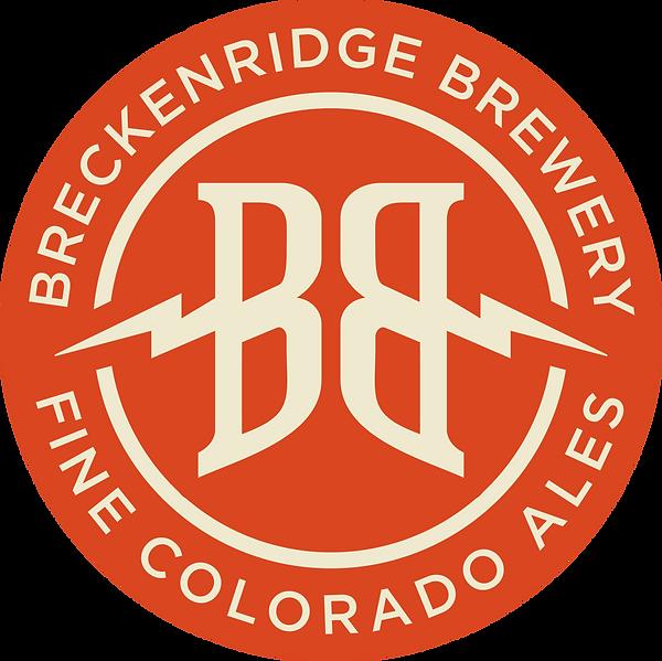 Nicolo's Pizza Serves Breckenridge Brewing Beer