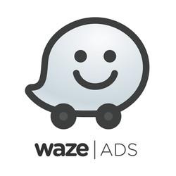 Waze_Ads_Logo
