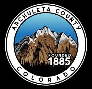 Archuleta-County-Logo.png