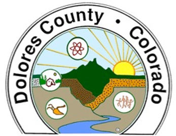 Dolores-Color-Logo.jpg