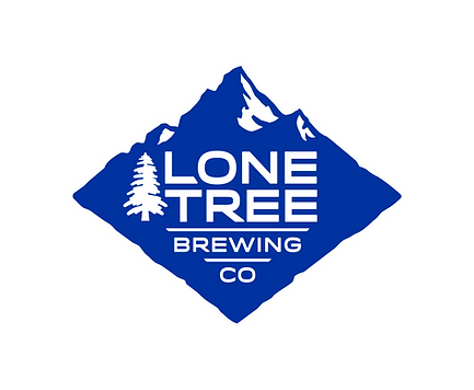 Lone-Tree-Brewing-Company-Logo.png