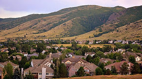 littleton-co-neighborhood-ken-caryl2-144