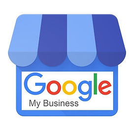 b2ap3_large_google_my_business.jpg