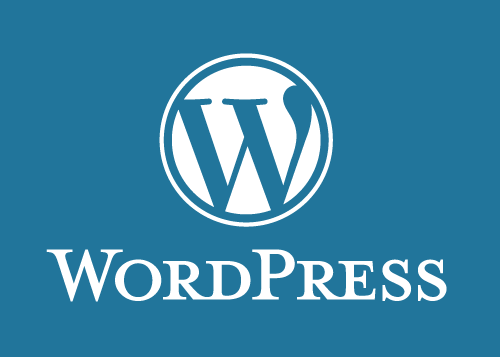 wordpress-logo-18