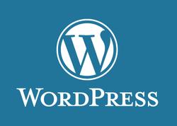 wordpress-logo-18