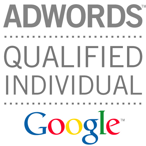 Adwords_Cert_Logo