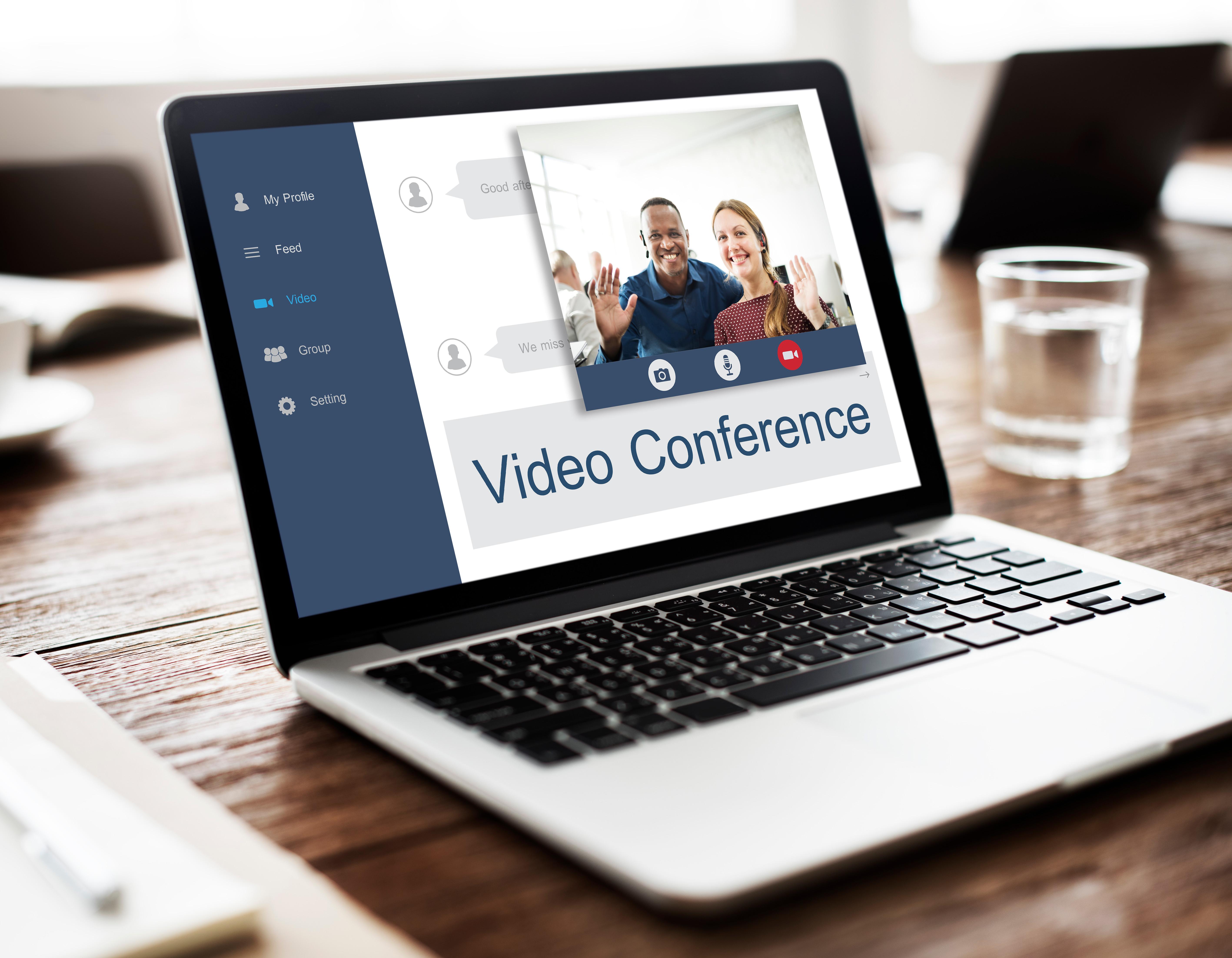 Digital Marketing Consulting & Coaching