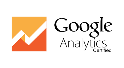 analytics-logo1-1