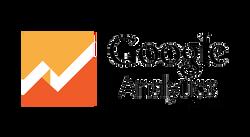 analytics-logo1-1