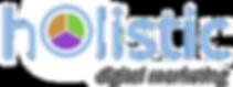 Holistic.Logo-1.png