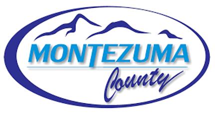 Montezuma County Logo.png