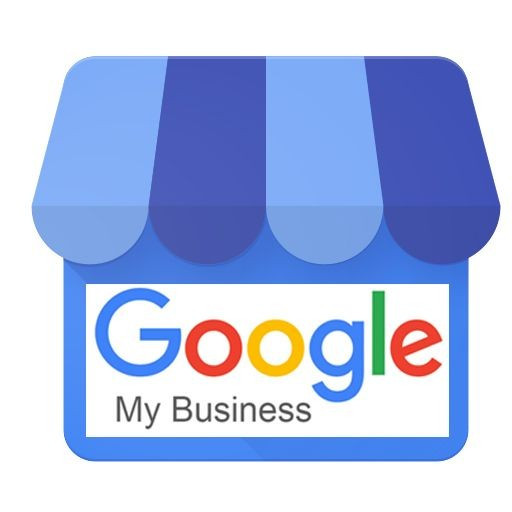 b2ap3_large_google_my_business.jpg